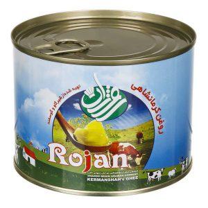 خرید روغن کرمانشاهی